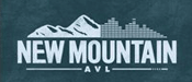 New Mountain AVL