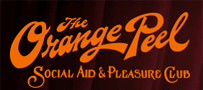 the-orange-peel-logo
