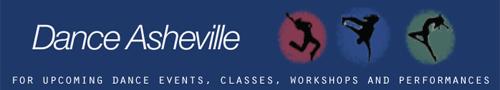 Dance Asheville